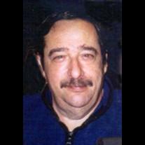 Warren H. Berger