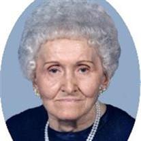Daurshie Harrison