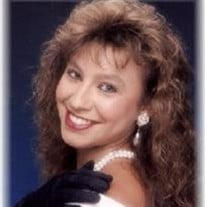 Angela Kay Carter