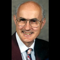 Dr. Andrew E Guidarelli