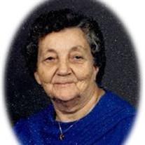 Dorothy L. Prochnow