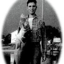 Delbert Clinton Dixon