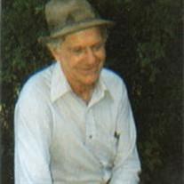 J. C. Pitts