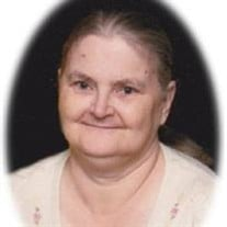Sandra Dodd Brannan