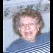 Dorothy H. Waldeis