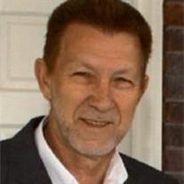 John Cletus Wilkerson