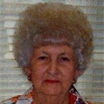 Lois Bevis