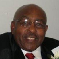 Bro. Jim  F. Miller
