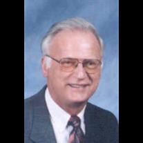Leonard J. Szumiloski