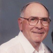 Ralph E. Reid, Sr.