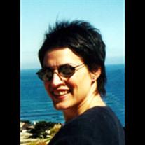 Lisa R. Wahl-Granese