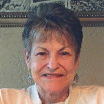 Patricia H. Menser