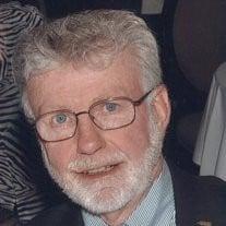John V.  Mattingly