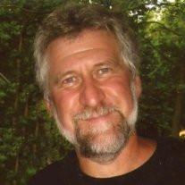 Michael T. Koller