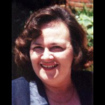 Jeanne A Cullinan, M.D.