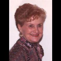 Dorothy Y. Manns