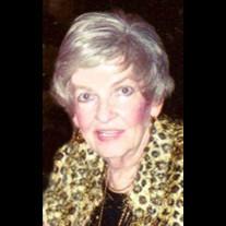 June L. Hessert