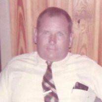 George  B. Likley