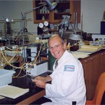 Dr. Robert W. Gardier