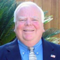 John 'Jack' W. Doell, III