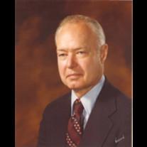 Dr. Robert E. Kennedy