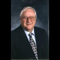 Bruce G. Henry
