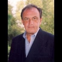Glenn T. Schucker