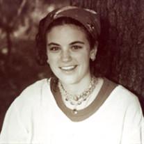Chiya Elice Rubin