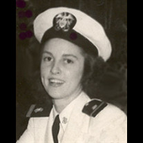 Marion Sullivan Daly
