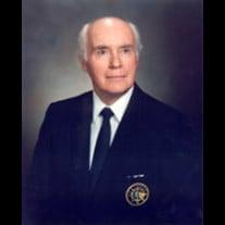 Walter F. Decker