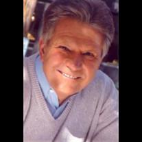 George R. Justus