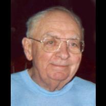 Charles P. Holderbaum