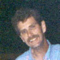 Michael T. O'Connor