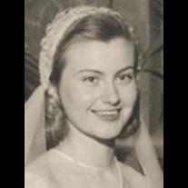 Dolores A. Taylor