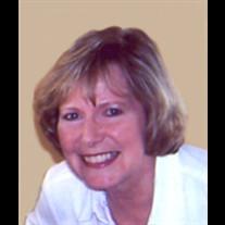 Donna L Huggins