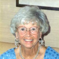 Mary N. Klem