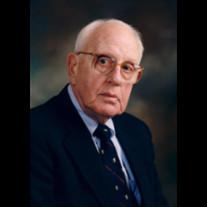 David Allen Falk