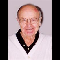 Ralph C. Cantisano