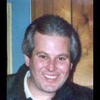 John W. VanApeldoorn