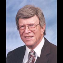 Ralph H. Stearns
