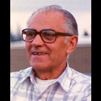 Michael J. Abbruzze, Sr.