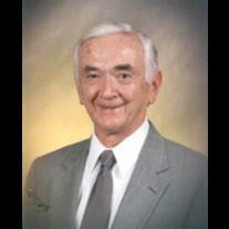 Edward J. Mizma, PhD