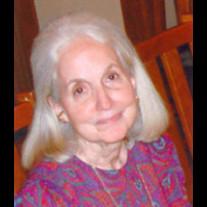 Janet R. Bezila
