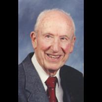 John George Hart
