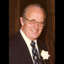 Wylie S. Robson
