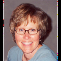 Carol G. Major