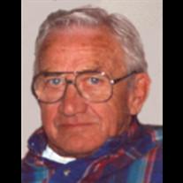 Lawrence A. Wojcik