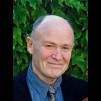 Jeffrey O. Jones