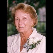 Eleanor Otto