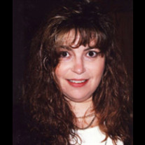 Patricia Ann (Morgan) Kowalski